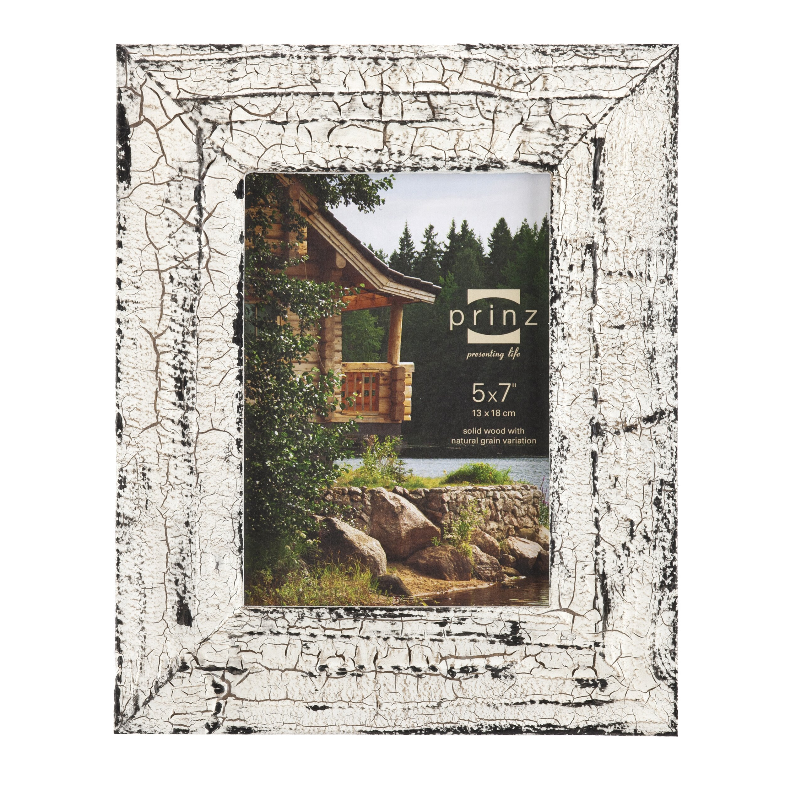 Prinz birch hollow antique wood picture frame reviews