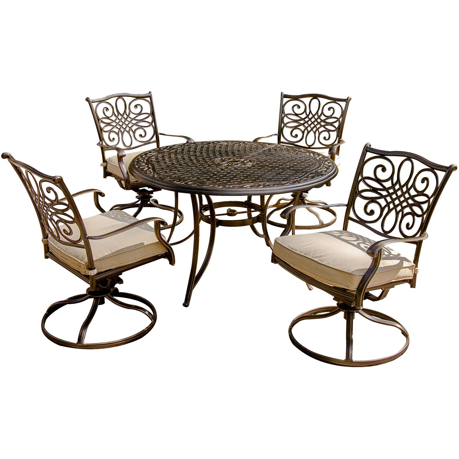 Stool Cushions Bed Bath Beyond picture on bed bath beyond patio furniture sets with Stool Cushions Bed Bath Beyond, sofa feae0413efdc4949d00150a4bcb4d4b1