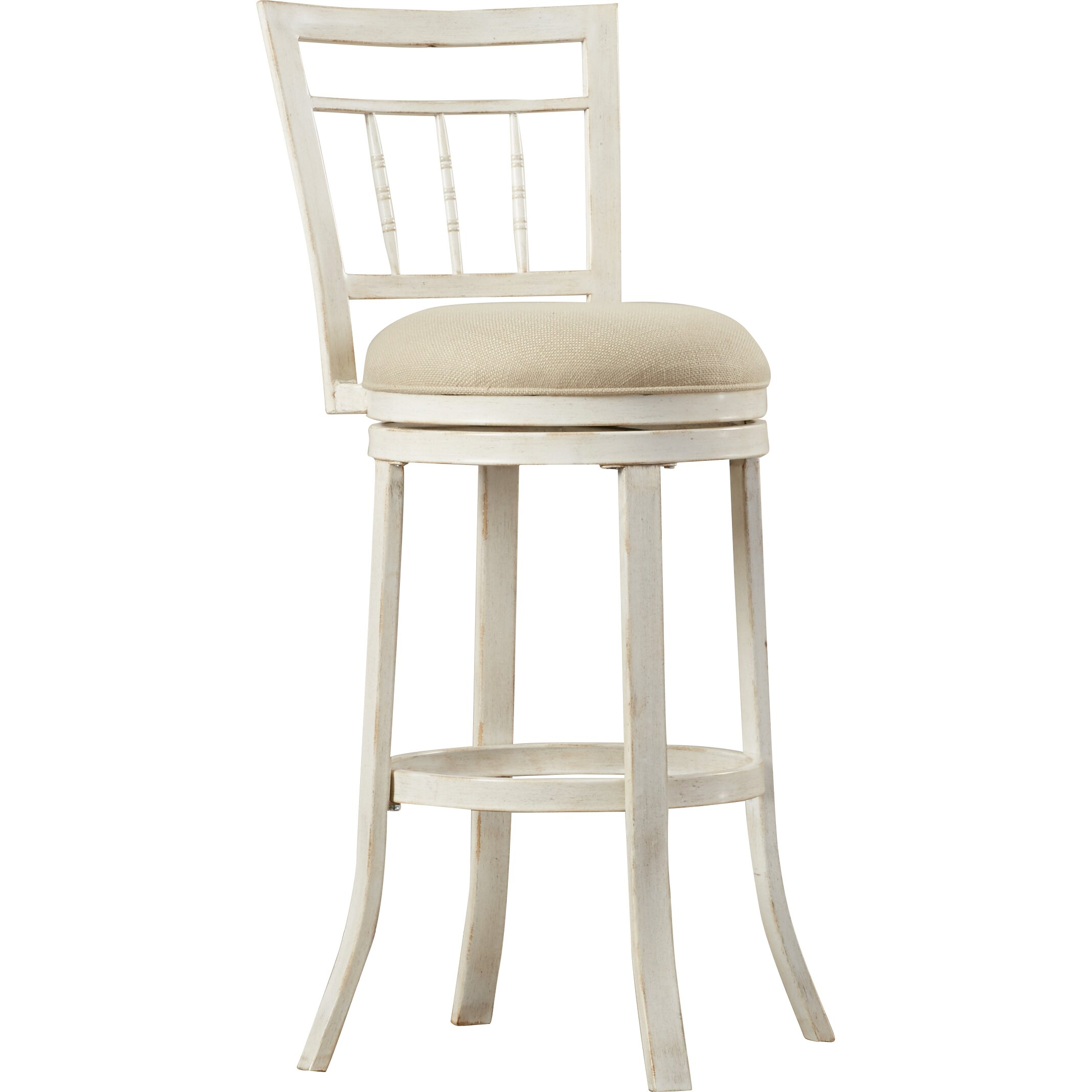 furniture bar furniture all barstools one allium way sku oawy2327