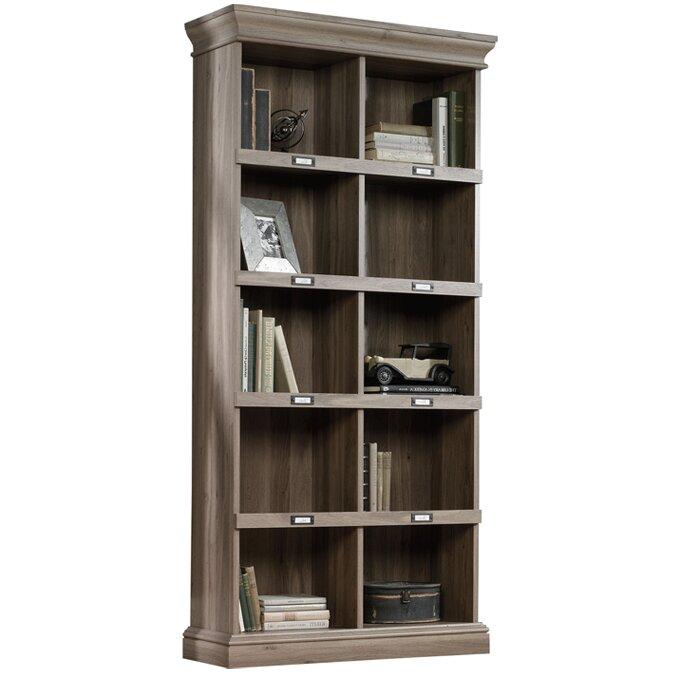 metal hardware storage cabinet