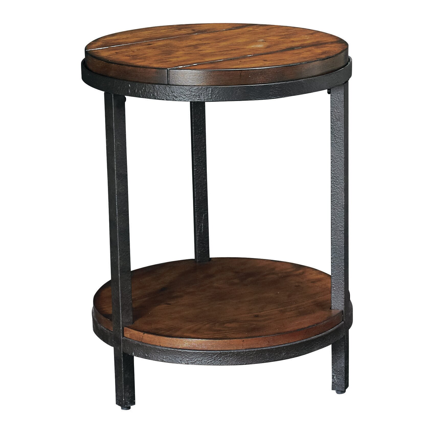 XQS1306 Further Baja End Table LOON2966 In Addition Folding