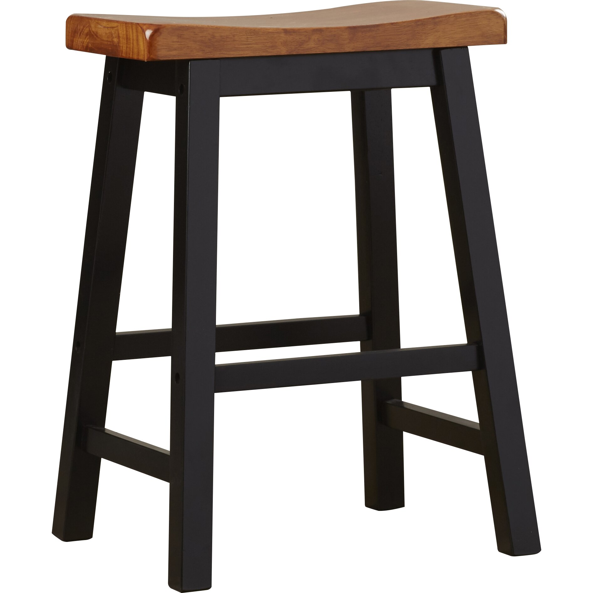 Loon Peak 24quot Bar Stool amp Reviews Wayfair : Scott 24 Bar Stool LOON3937 from www.wayfair.com size 1892 x 1892 jpeg 222kB