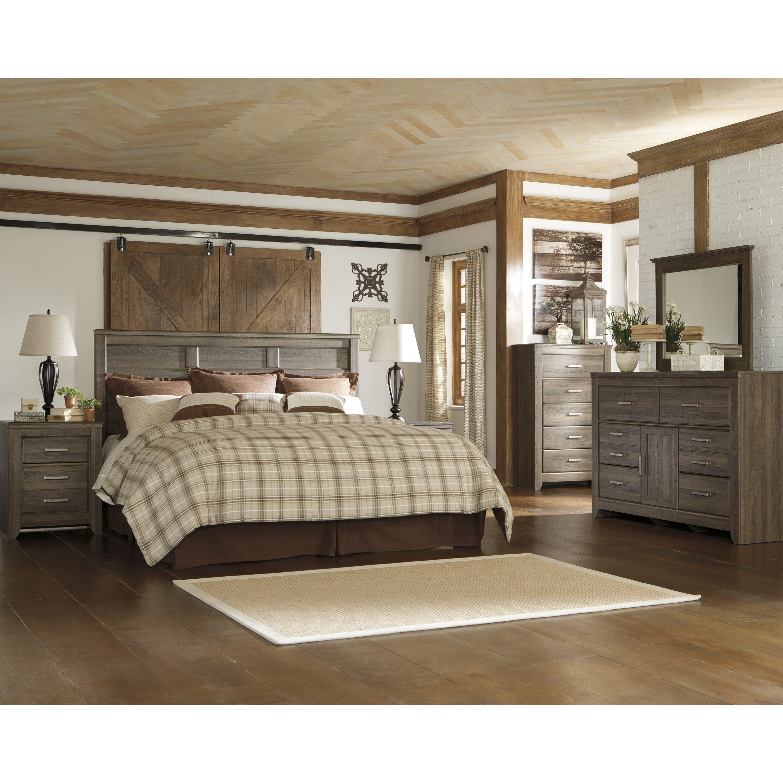 trent austin design panel customizable bedroom set reviews wayfair