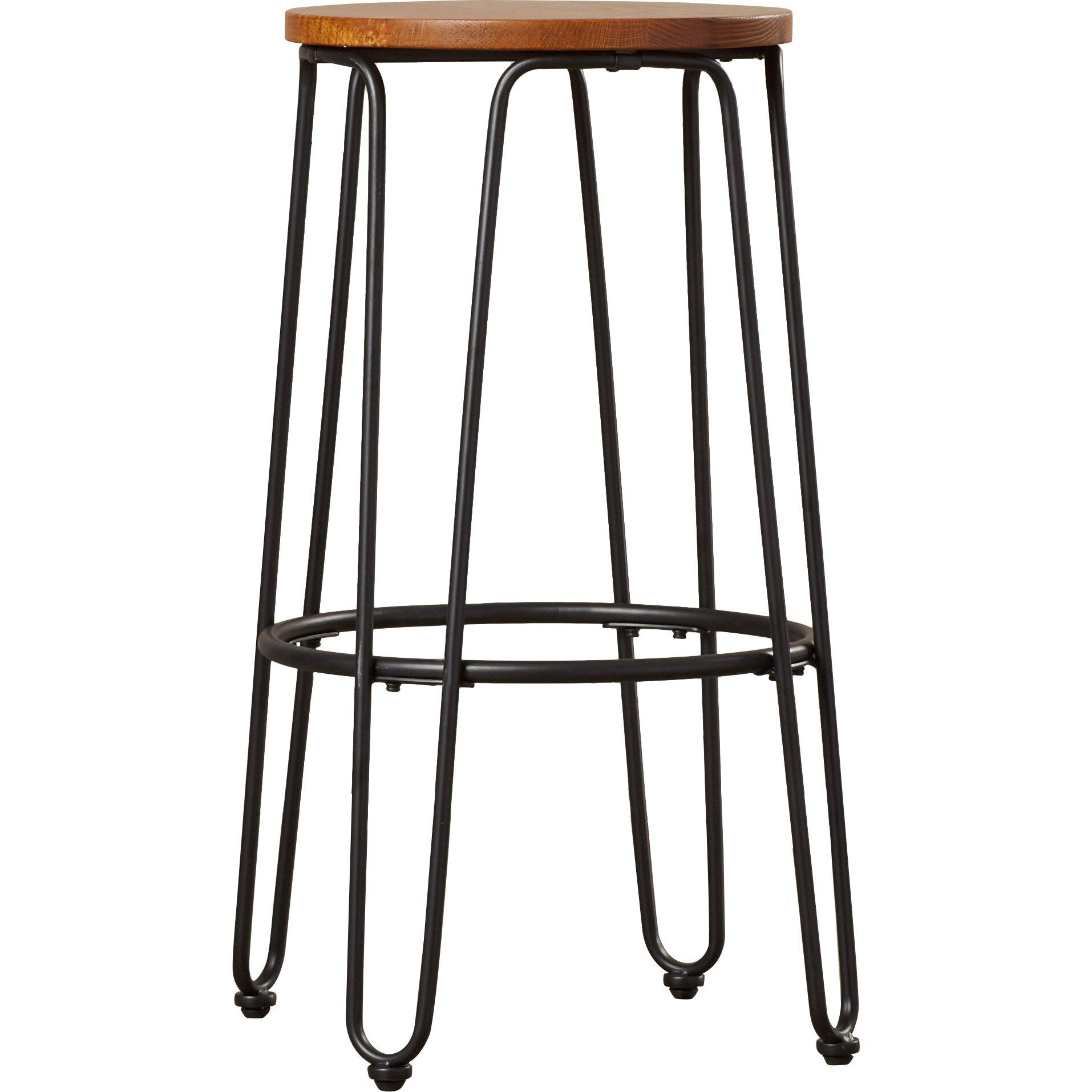 Trent Austin Design 30 Quot Bar Stool Amp Reviews Wayfair