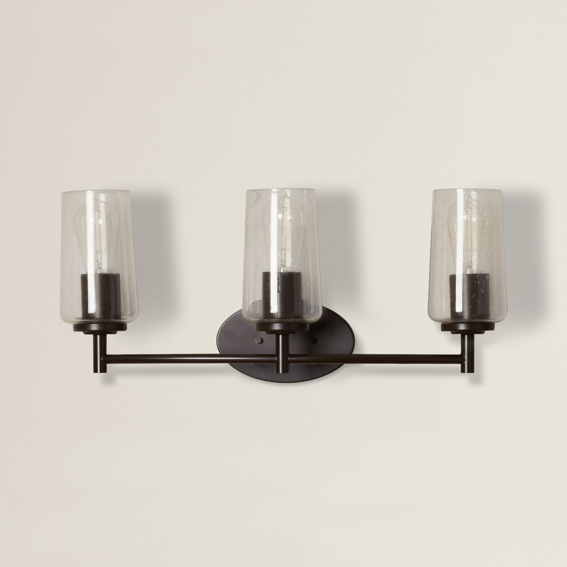 Lighting Wall Lights Bathroom Vanity Lighting Trent Austin Design SKU