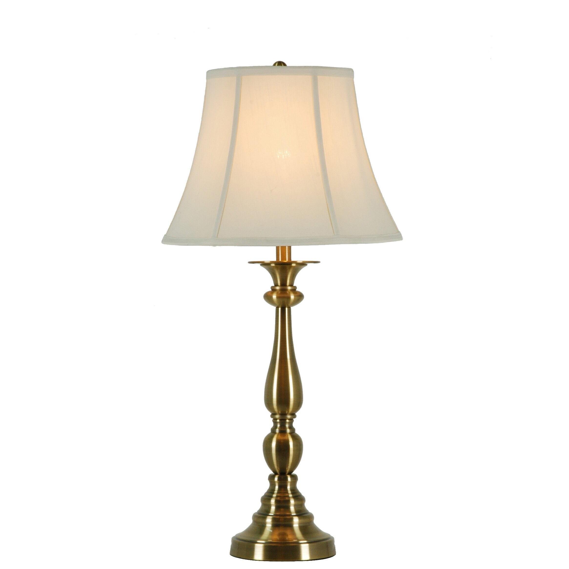 lighting lamps table lamps fangio sku fg1342. Black Bedroom Furniture Sets. Home Design Ideas