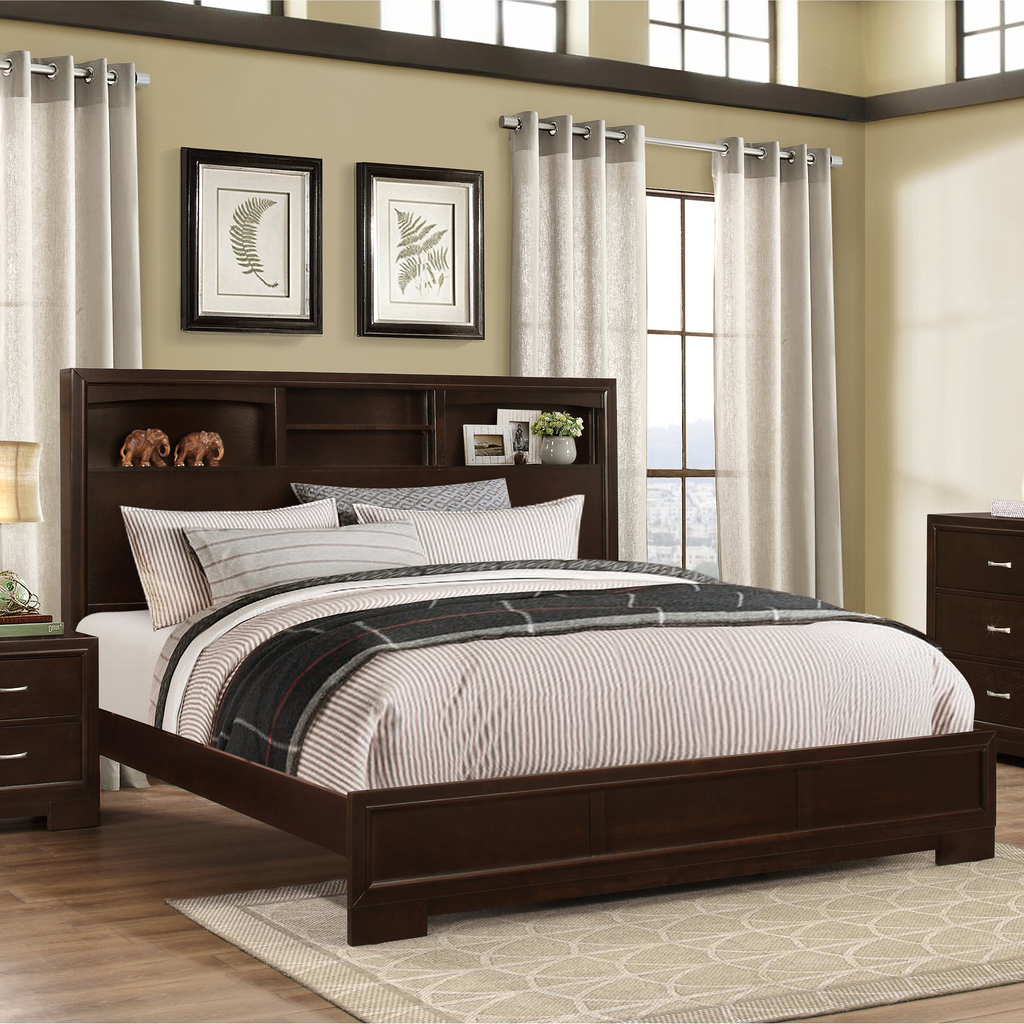 Bedroom furniture names - Names Of Bedroom Furniture Pieces 26 Bedroom Set Names Bedroom Door Names Bedroom Furniture Attractive