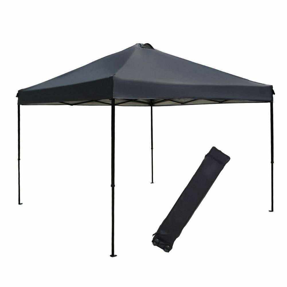 10 Ft 10 Ft Canopy : Ft w d canopy wayfair