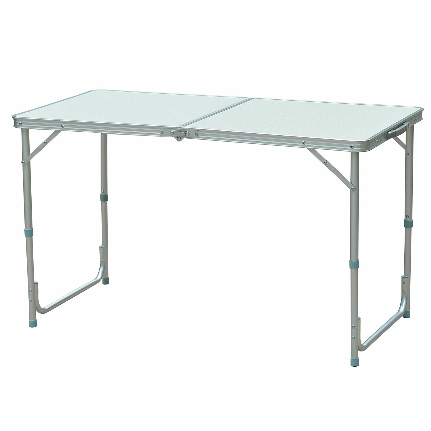 Outsunny Camping Picnic Table Amp Reviews Wayfair