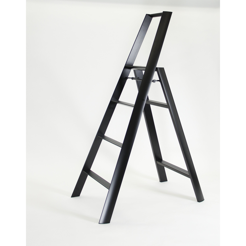 Step Ladder Ml