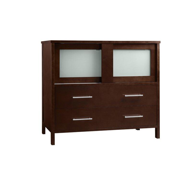 36 vanity base cabinet 3
