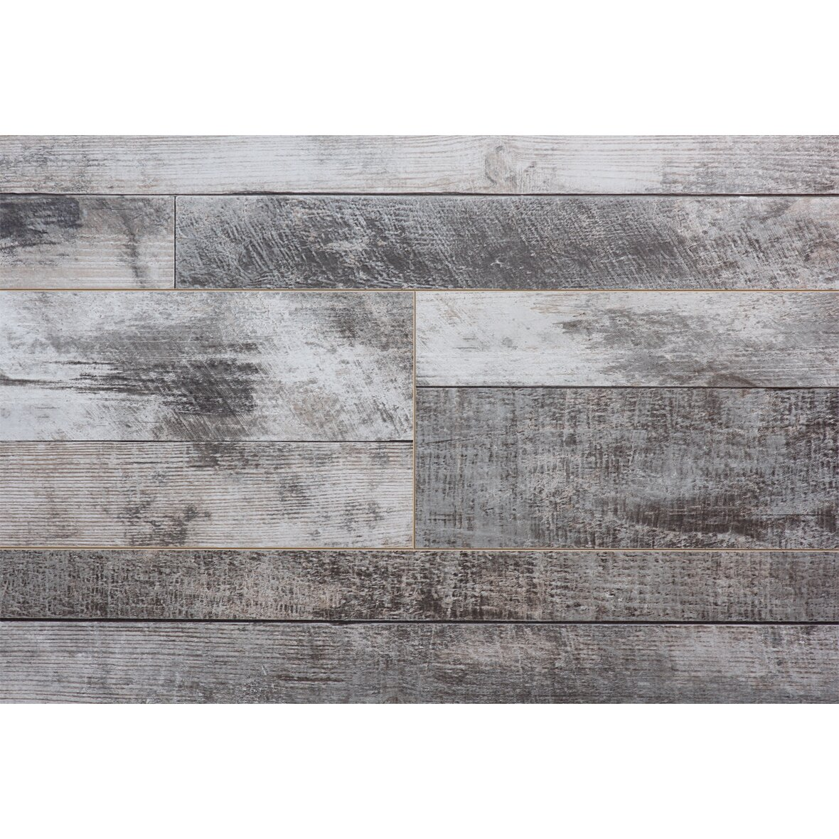 buy discontinued columbia laminate flooring – taconic golf club