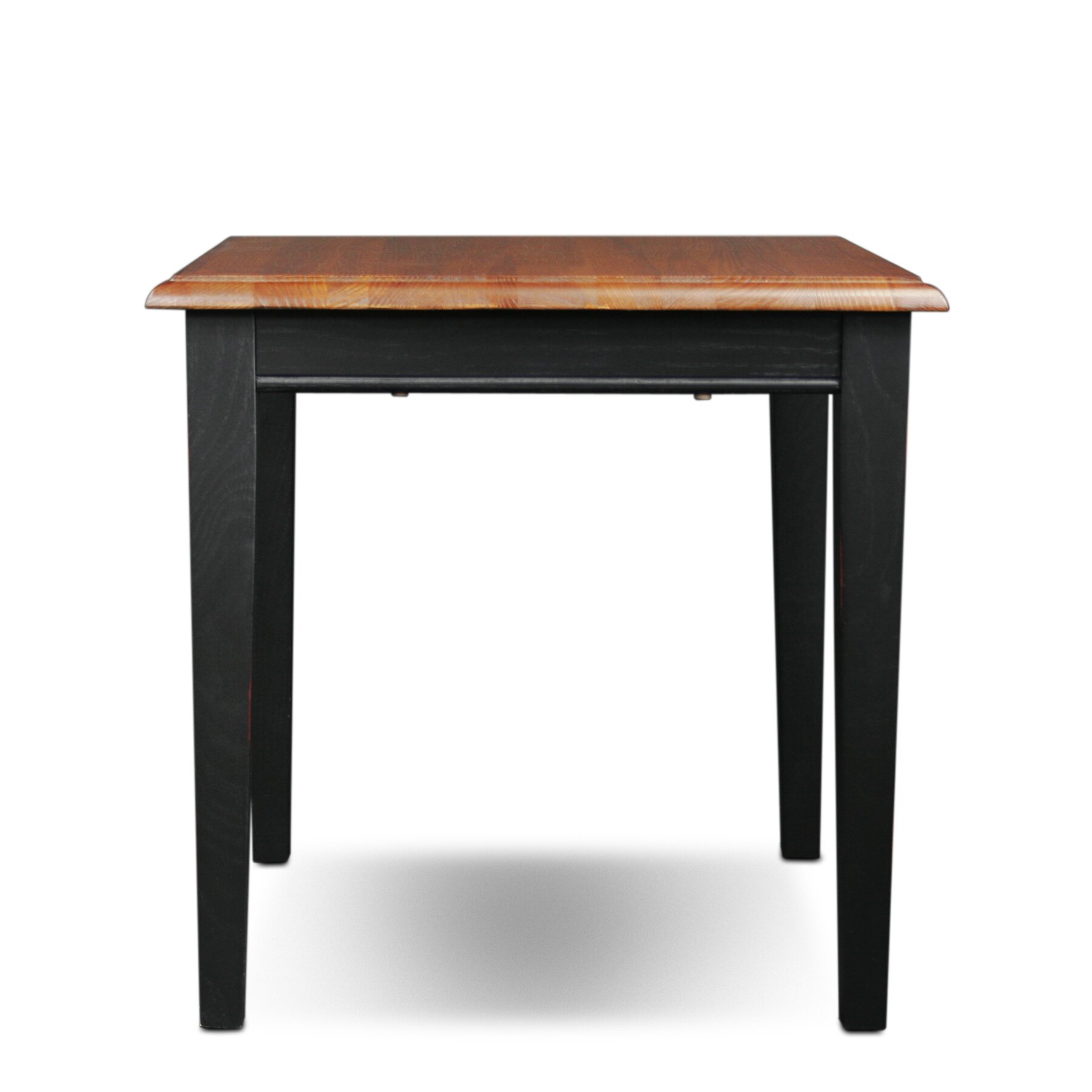 Leick Favorite Finds Tables & Reviews
