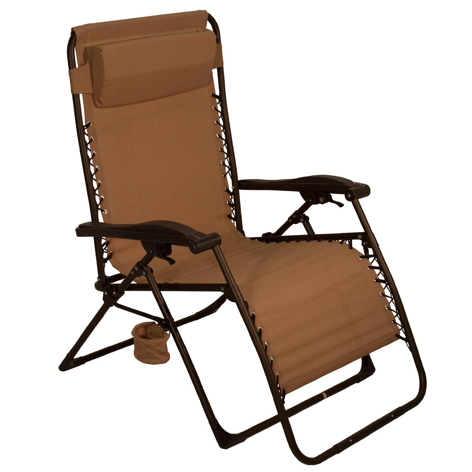 Outdoor Anti Gravity Chair