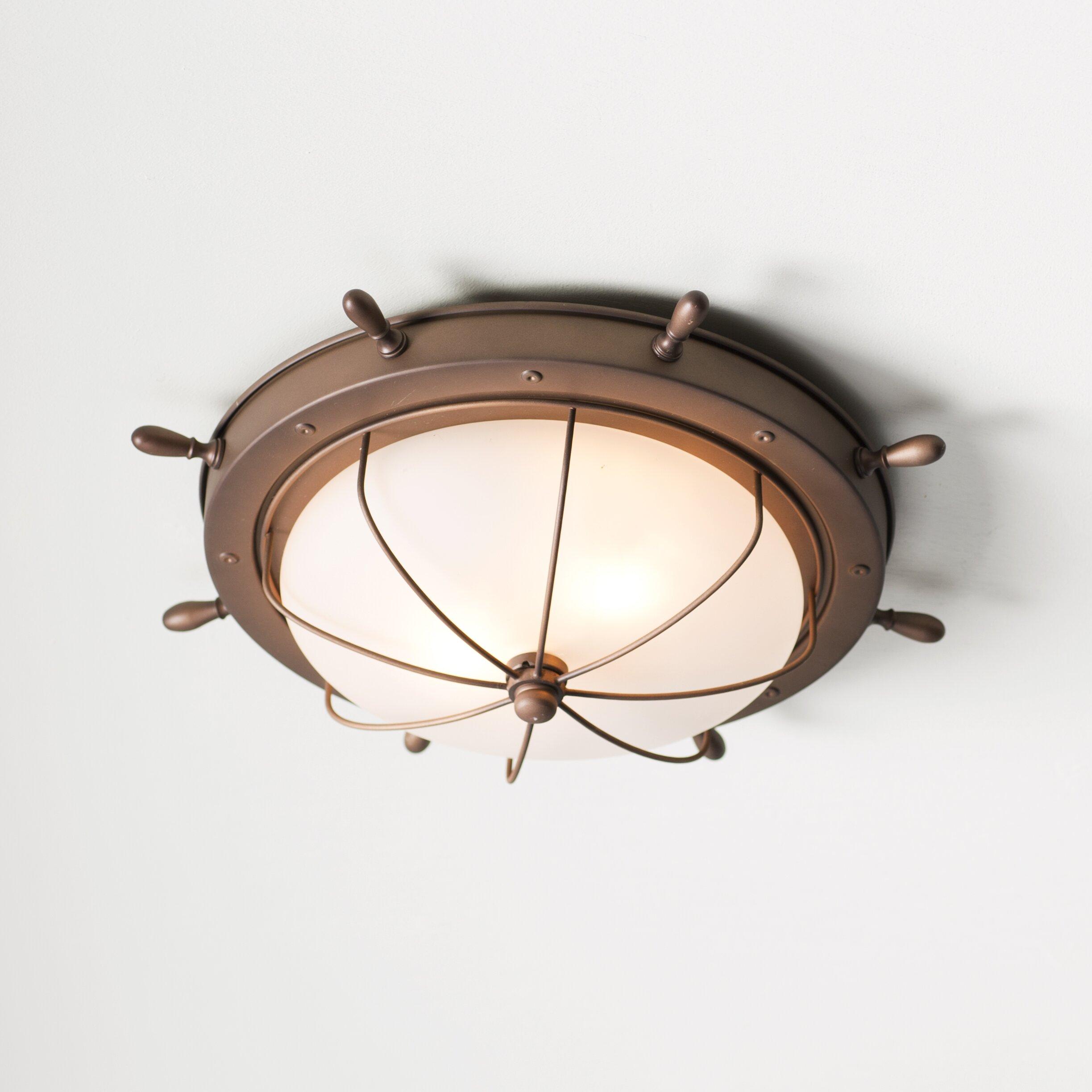 lighting outdoor lighting outdoor wall lights breakwater bay sku. Black Bedroom Furniture Sets. Home Design Ideas