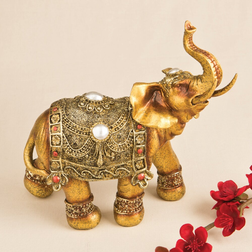 Fashioncraft Large Golden Decorative Elephant Figurine. Mushroom Garden Decor. Cheap Outdoor Wedding Decorations. 80s Party Decorations Diy. Living Room Furniture Clearance. Birthday Lawn Decorations. Living Room Ceiling Lighting. Decorative Bookcase. Rooms To Go End Tables