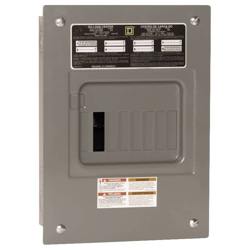 Square D Manual Transfer Switch Wiring Diagram : Amp transfer switch wiring diagram free engine