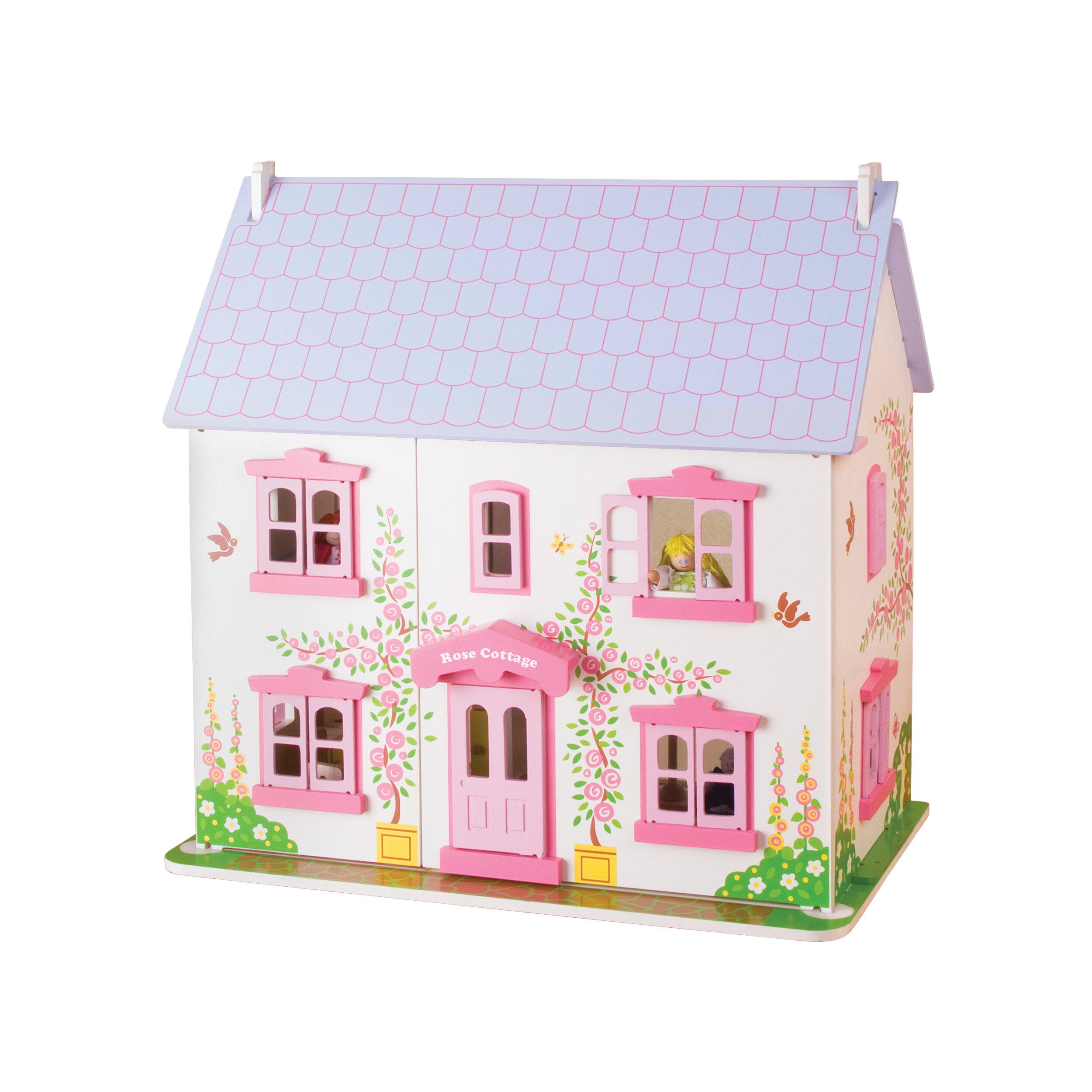 Rose Cottage Toys 39