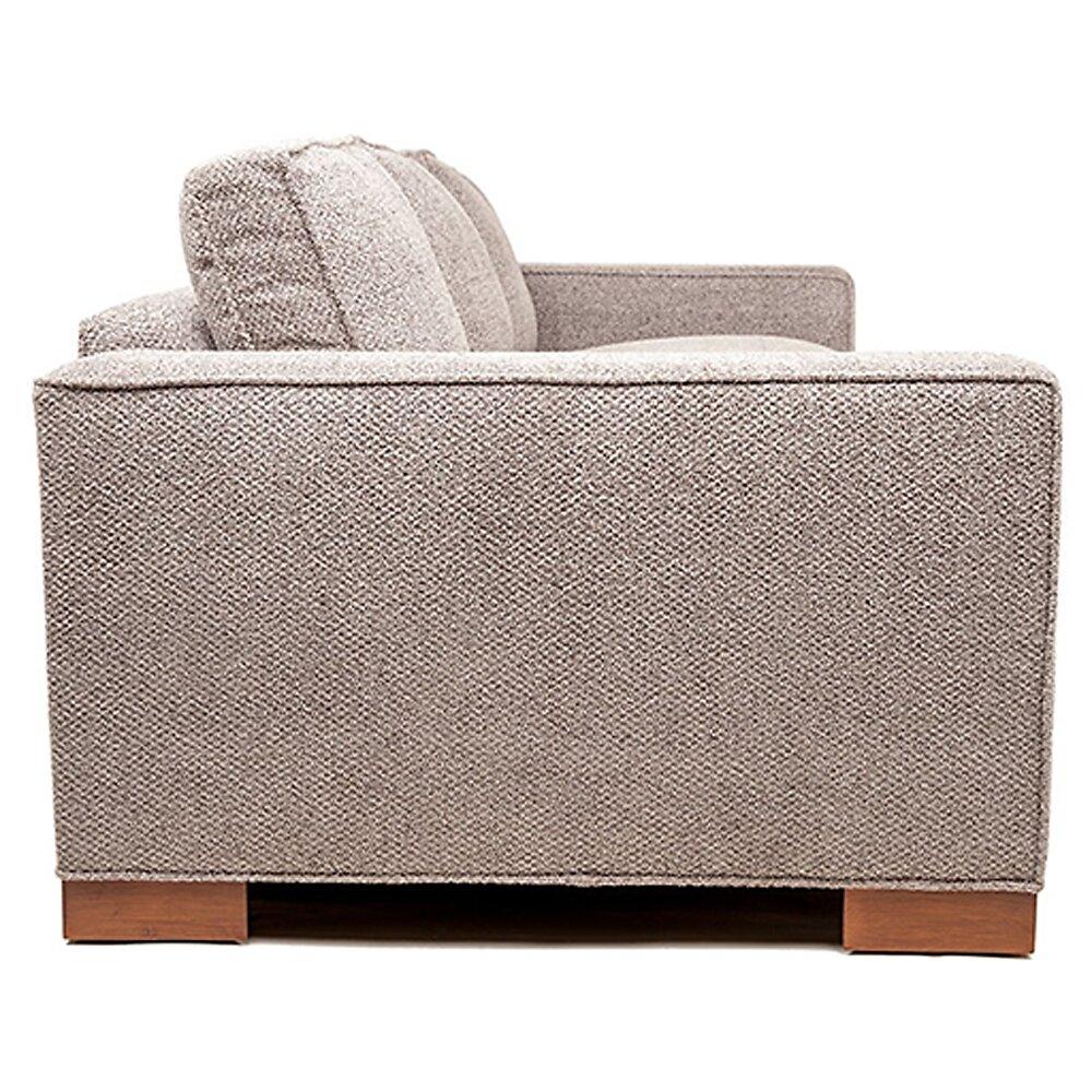 deep seated sofa knight moves deep seated sofas