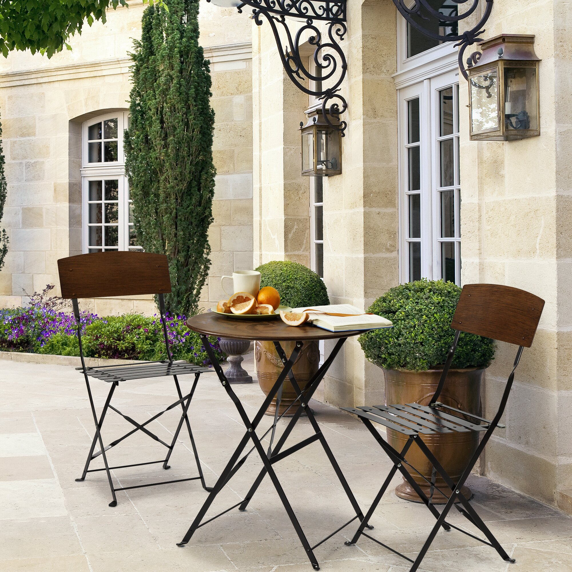 patio furniture patio dining sets bombayoutdoors sku bbot1124