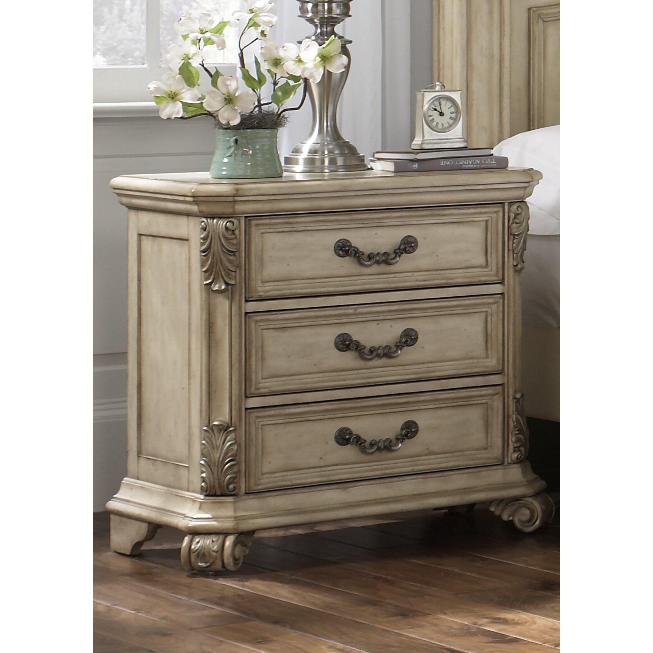furniture bedroom furniture bedroom sets astoria grand sku astg1253