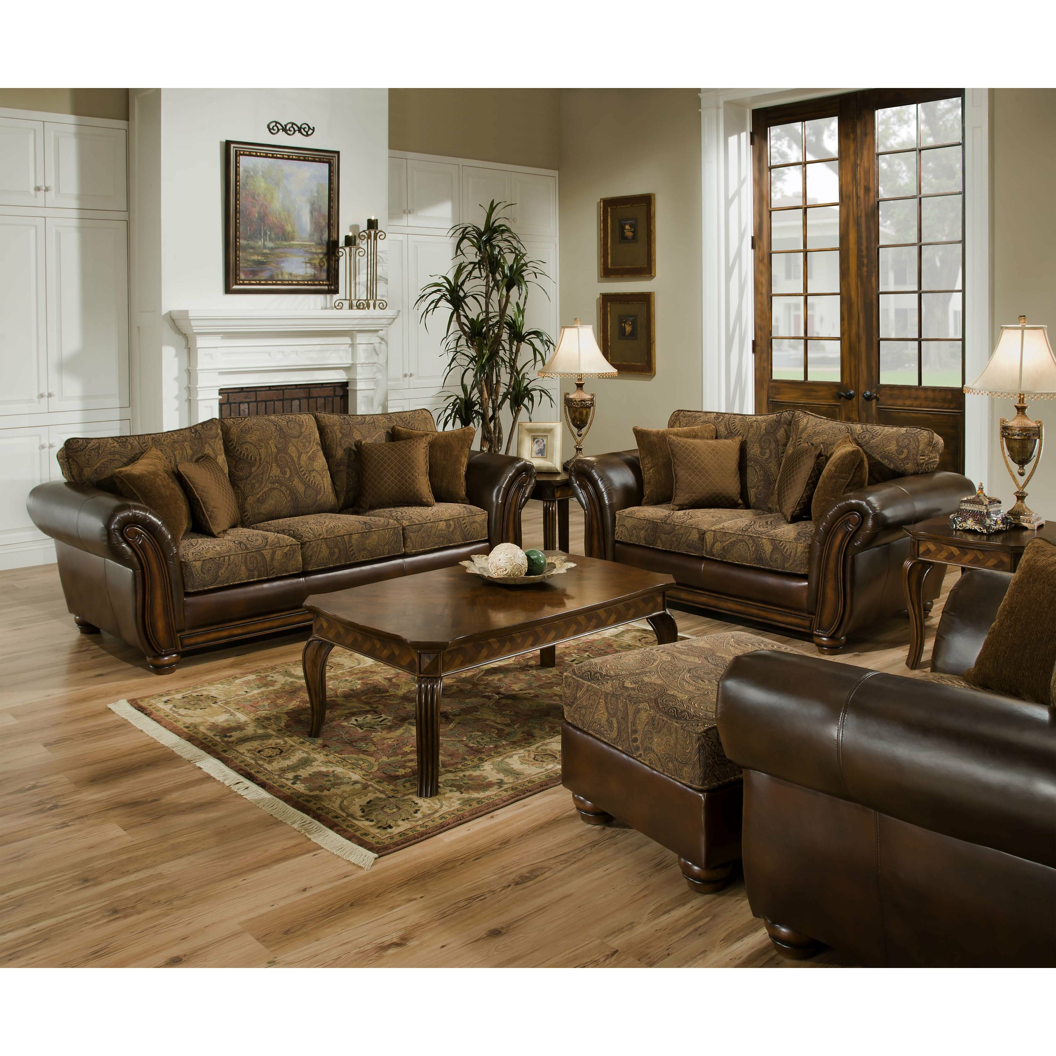 Furniture living room furniture living room sets astoria grand sku