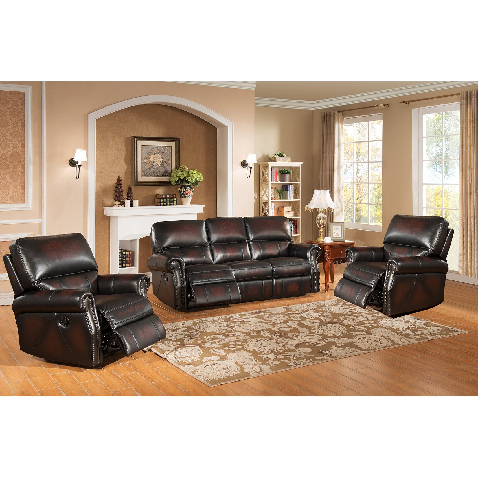 Three Piece Leather Living Room Set. Black Leather Living Room Furniture Sets. Small Living Room Sets. Living Room Picture Hanging Ideas. Beautiful Sofas For Living Room. Formal Living Room Furniture. Animal Print Chairs Living Room. Durable Living Room Furniture. Blue Curtains Living Room