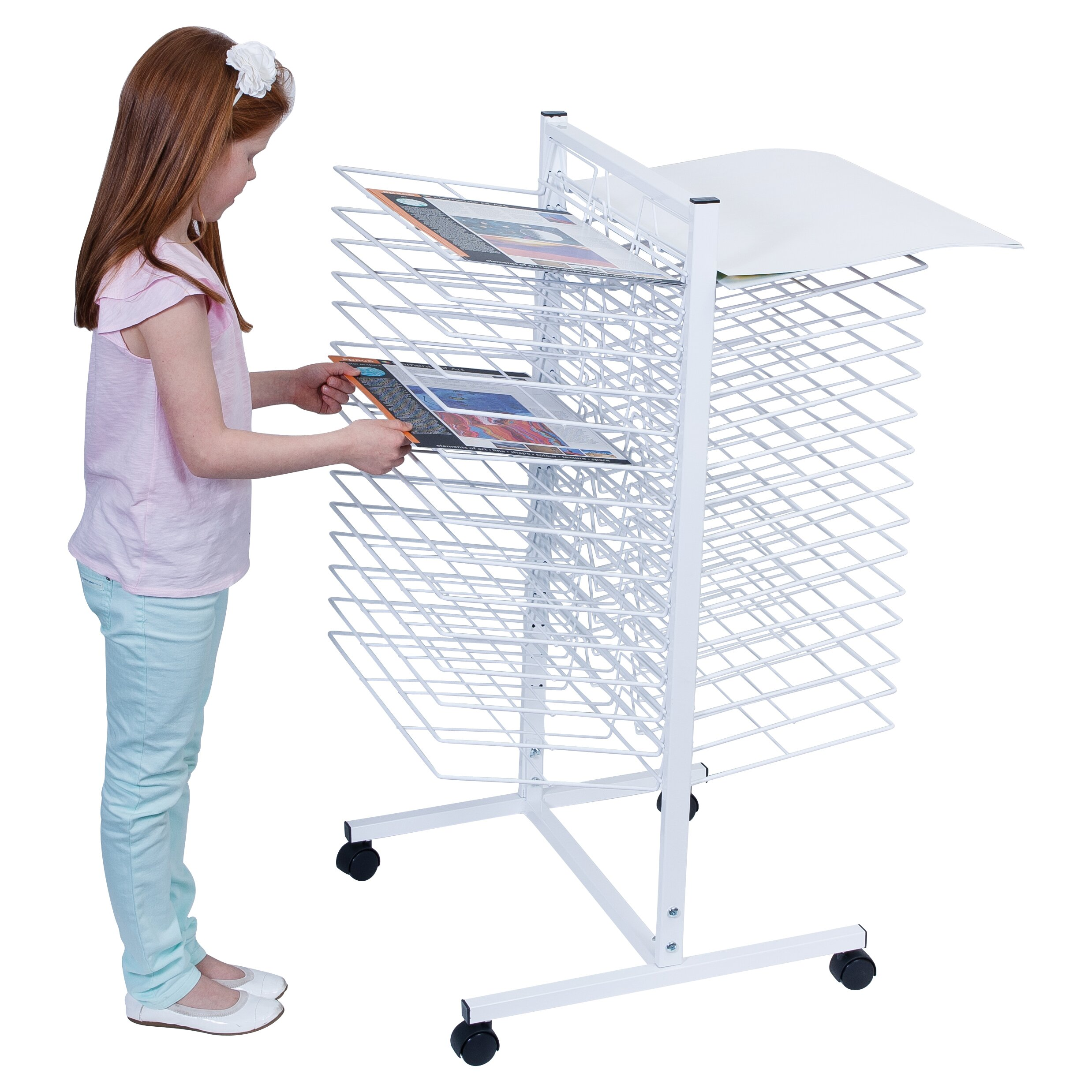 the pin manual rack make you and simply a ikea art drying hackers if ignore instruction