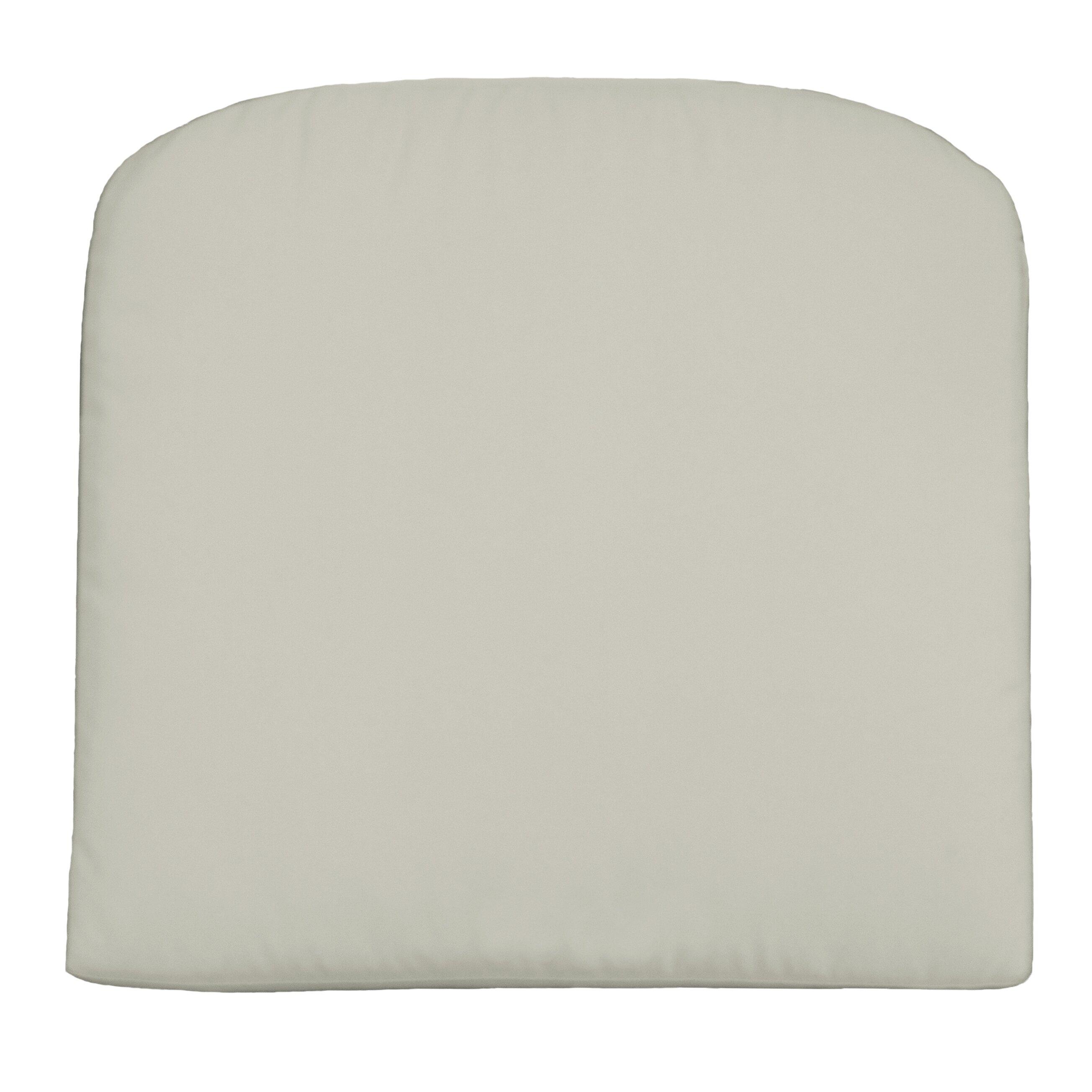Wayfair Custom Outdoor Cushions Outdoor Sunbrella Knife