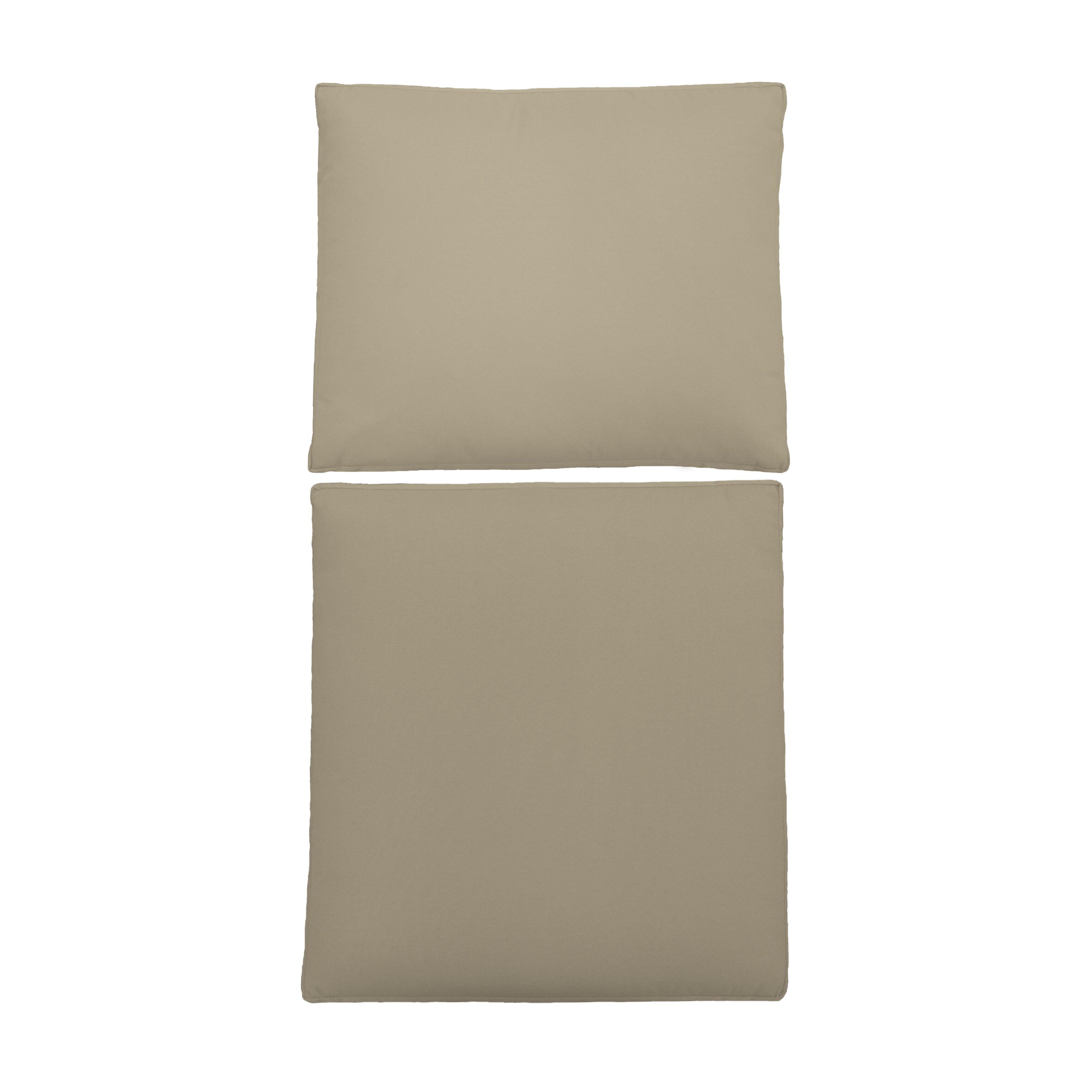 wayfair custom outdoor cushions knife edge outdoor sunbrella deep