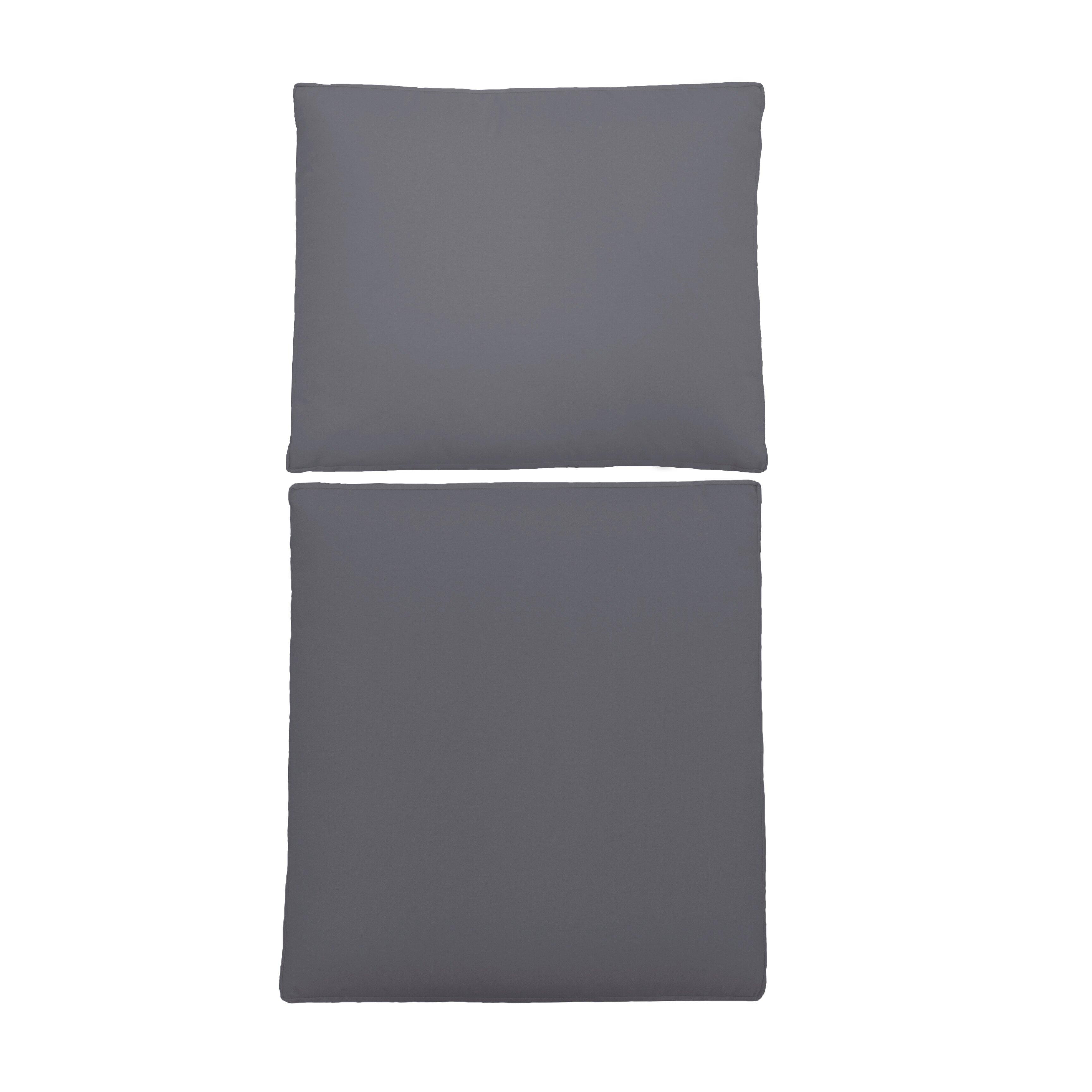 Wayfair Custom Outdoor Cushions Knife Edge Outdoor