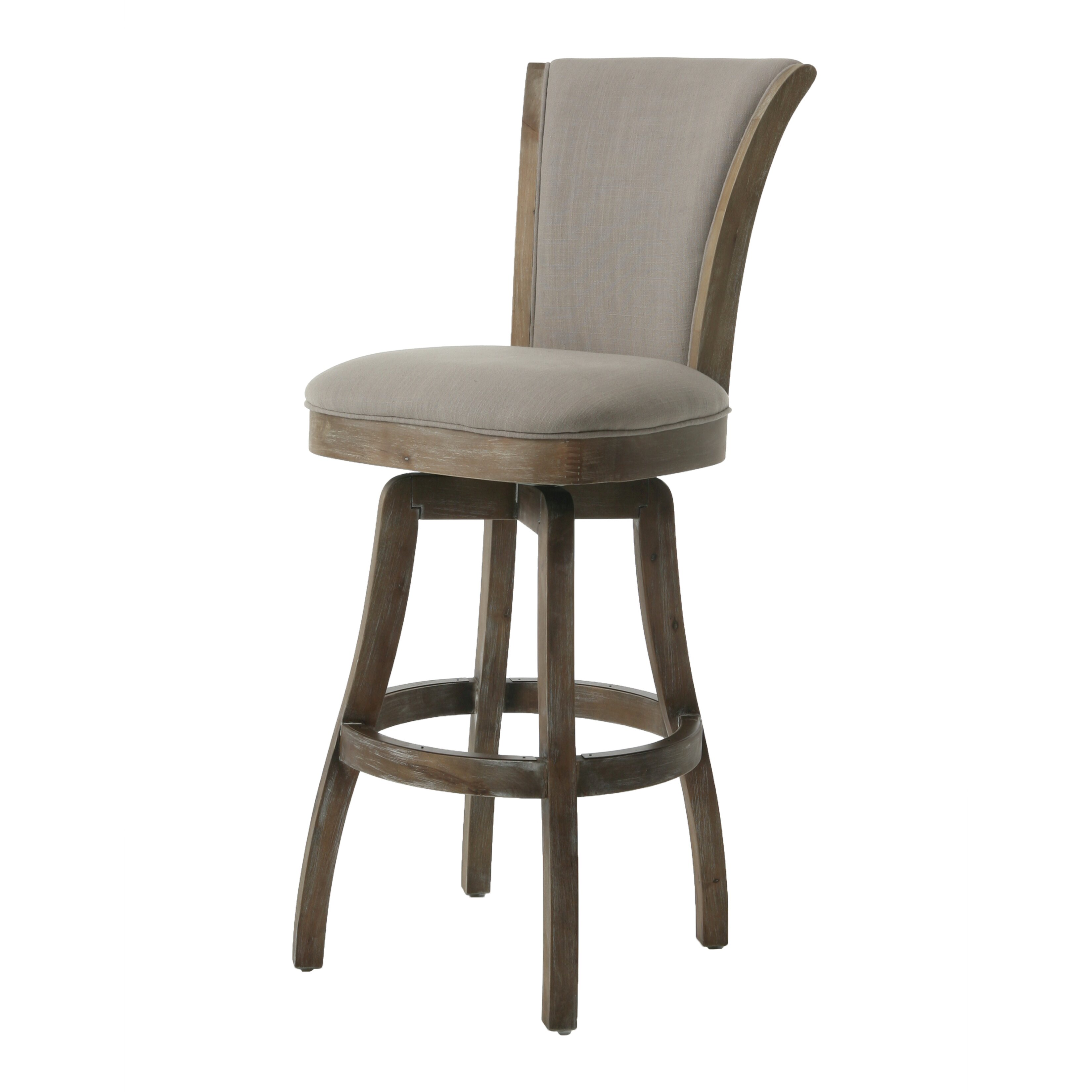 Outdoor Patio Bar Stool Covers