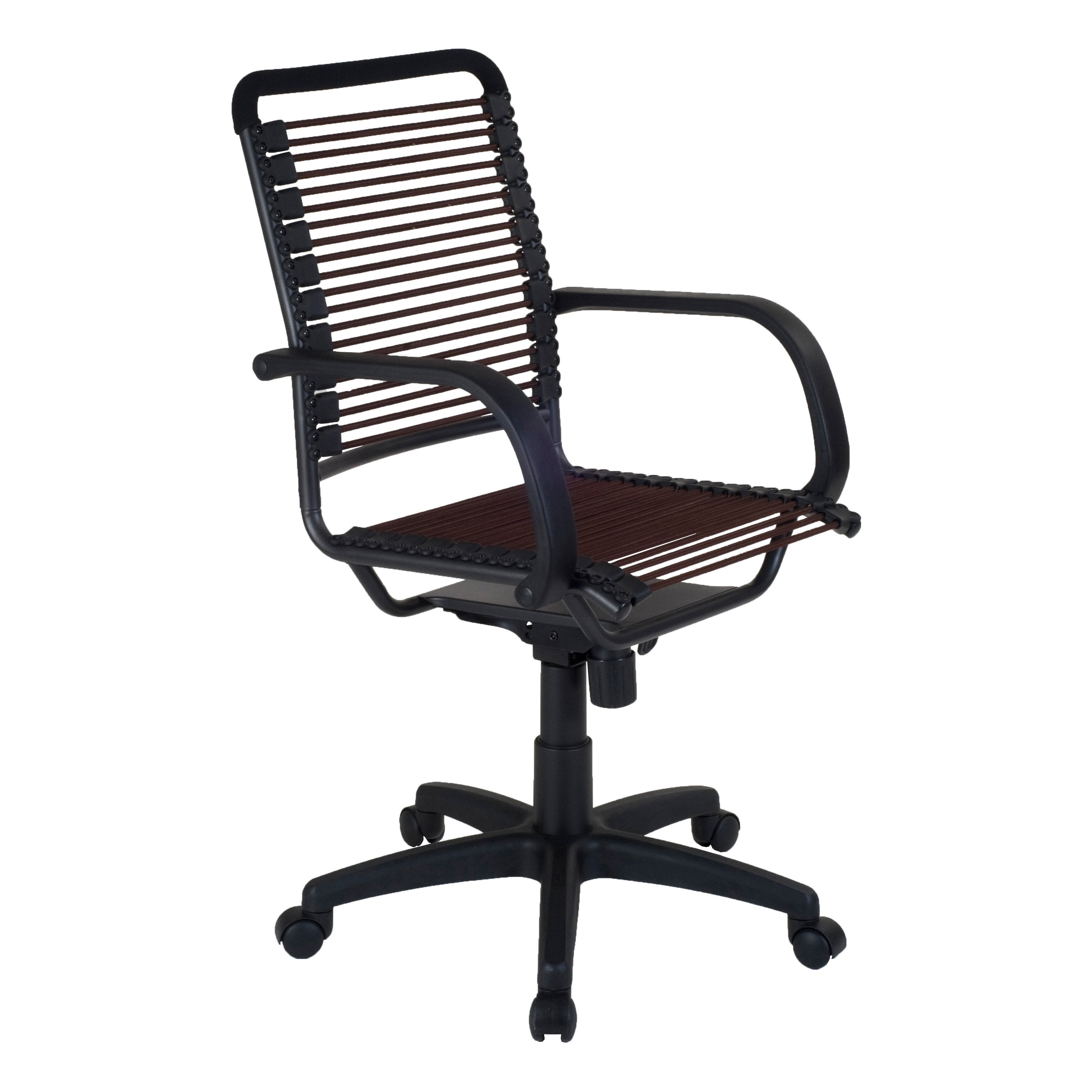 Eurostyle High Back Bungee Chair & Reviews