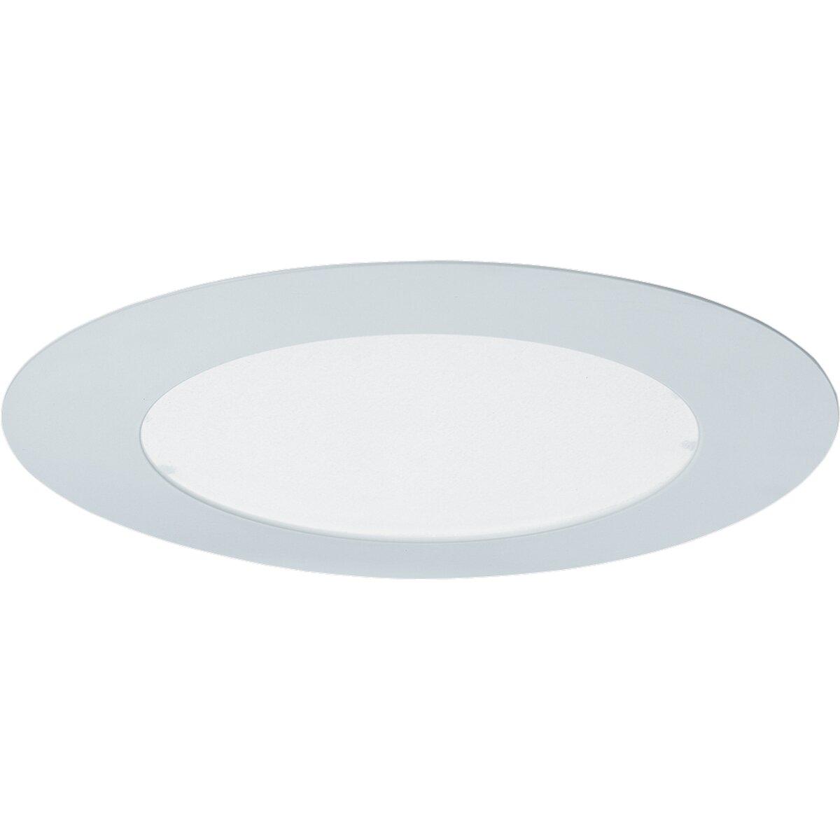 lighting ceiling lights all recessed lighting progress lighting