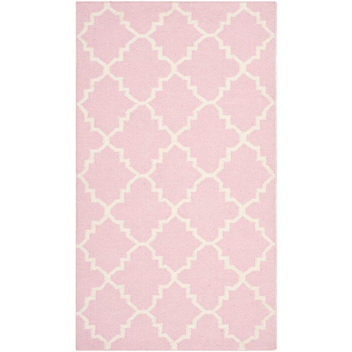 mattress sale online xt