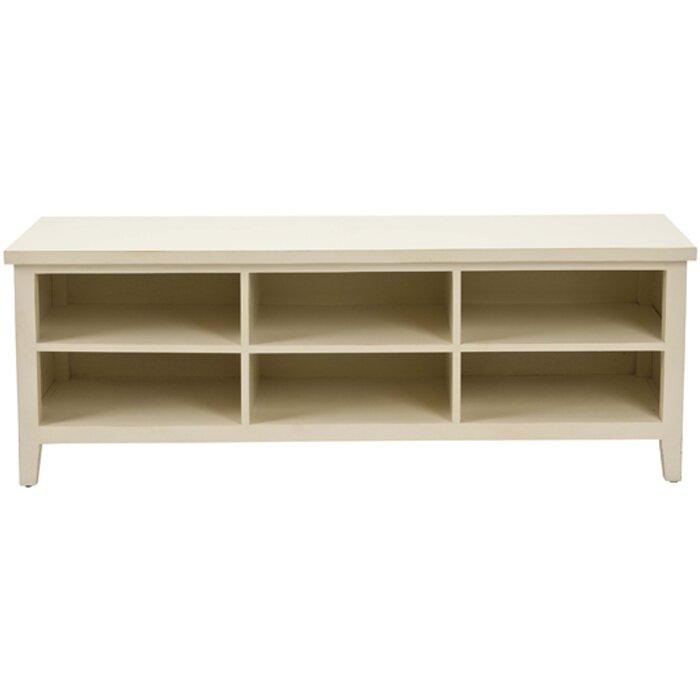 cabinet door molding kit