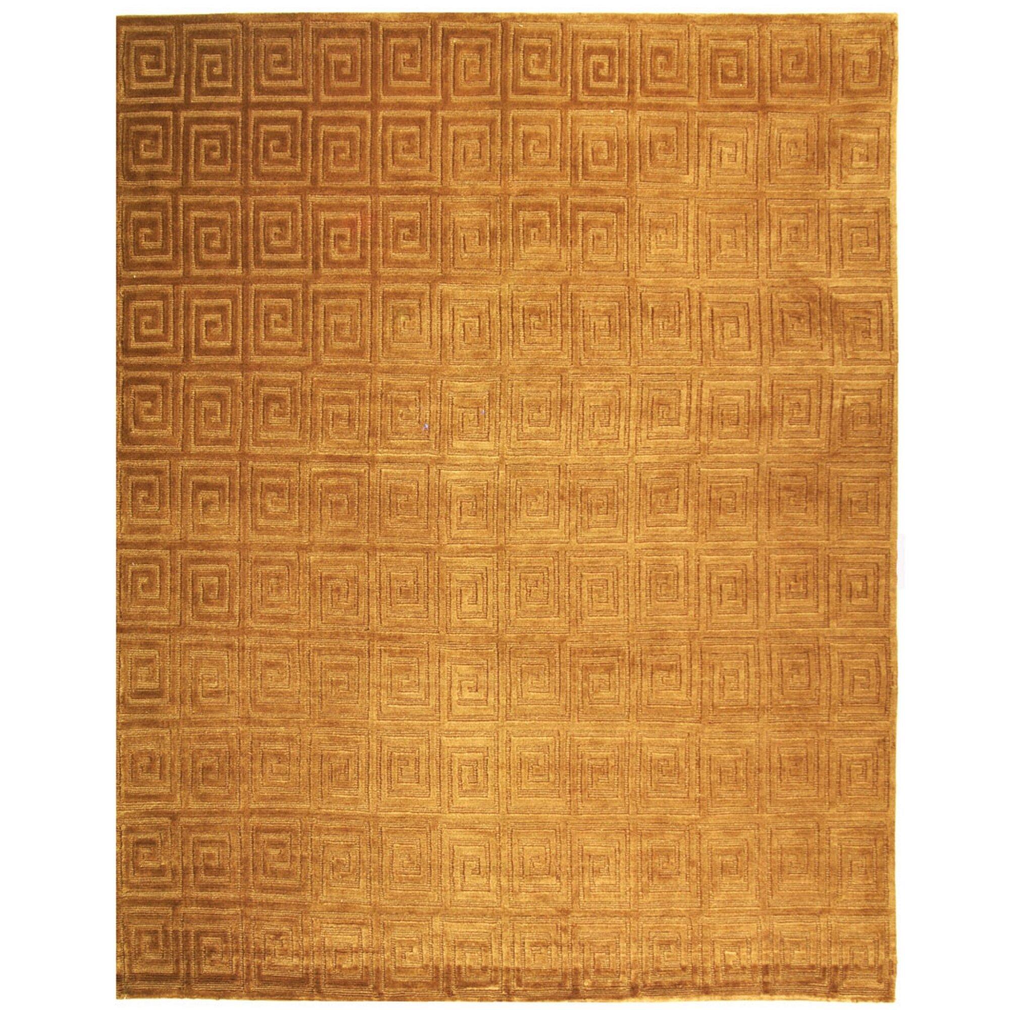 28 greek key area rug athens greek key area rugs