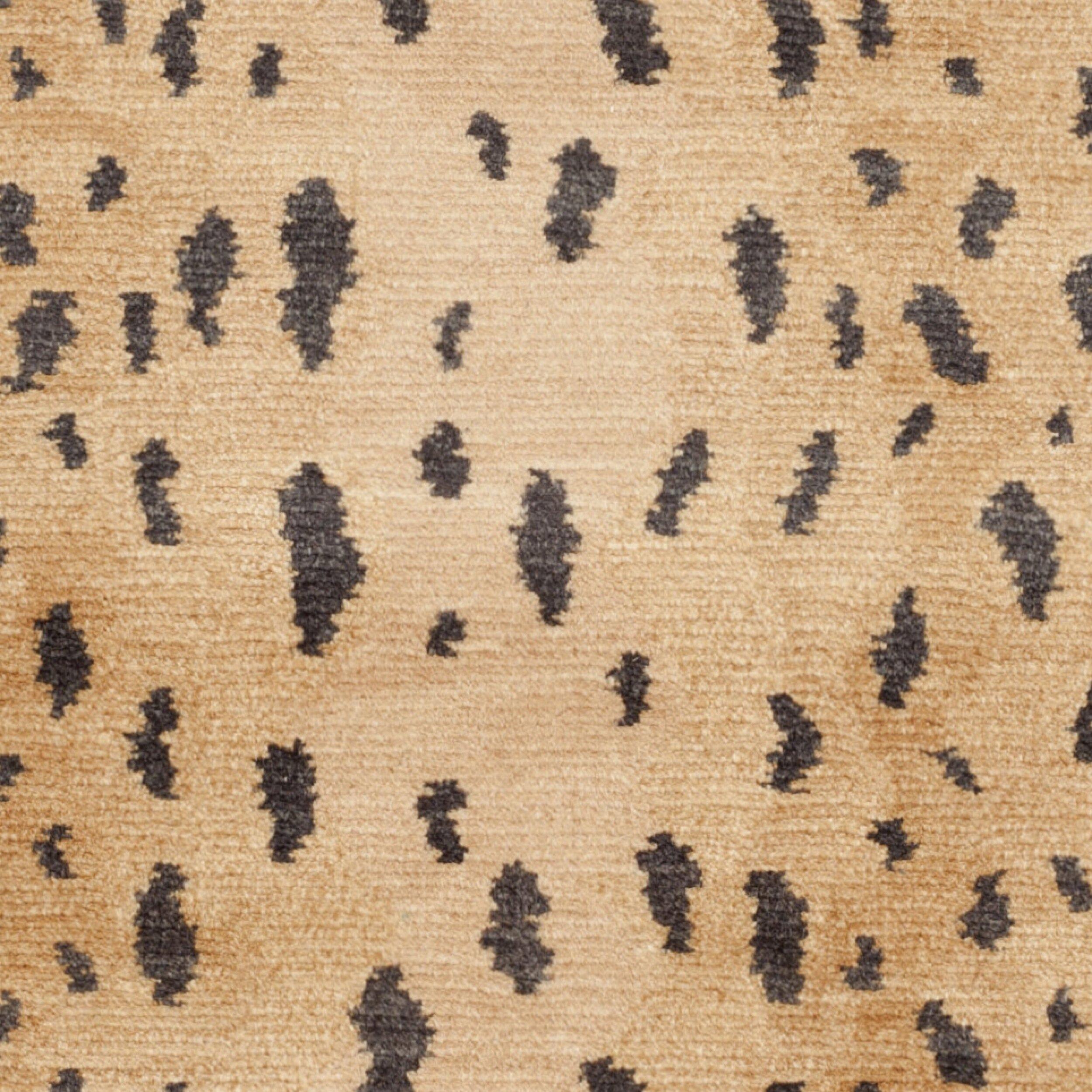 order dubai rugs leopard com sisal rug measure to customized carpetsdubai made