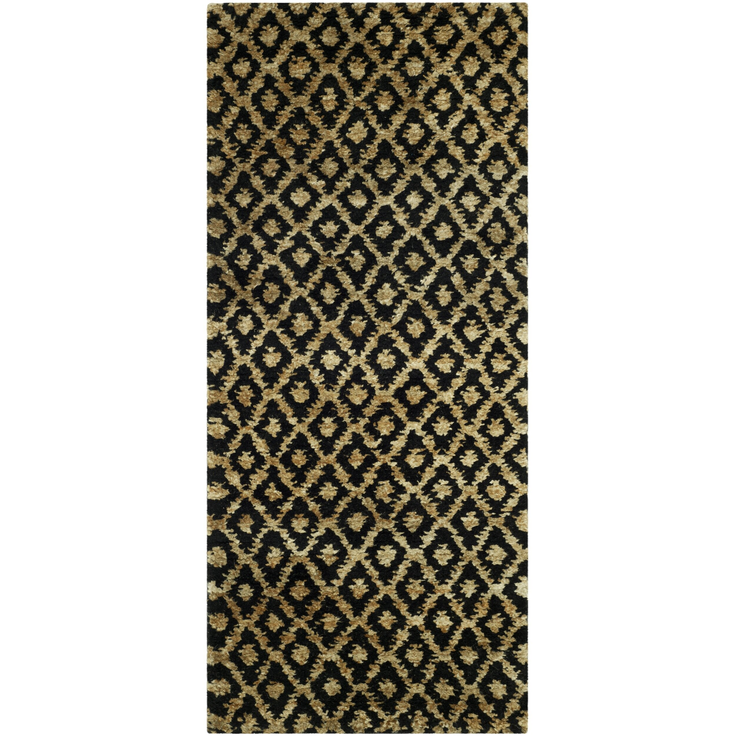 d cor rugs runner area rugs safavieh sku fv14526