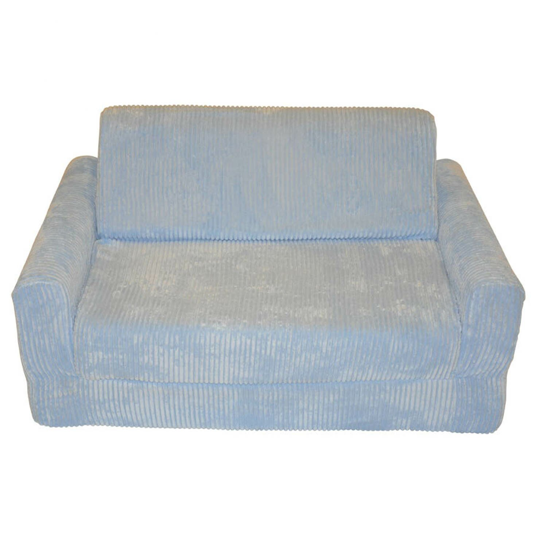 Fun Furnishings Childrens Foam Sofa Sleeper Amp Reviews