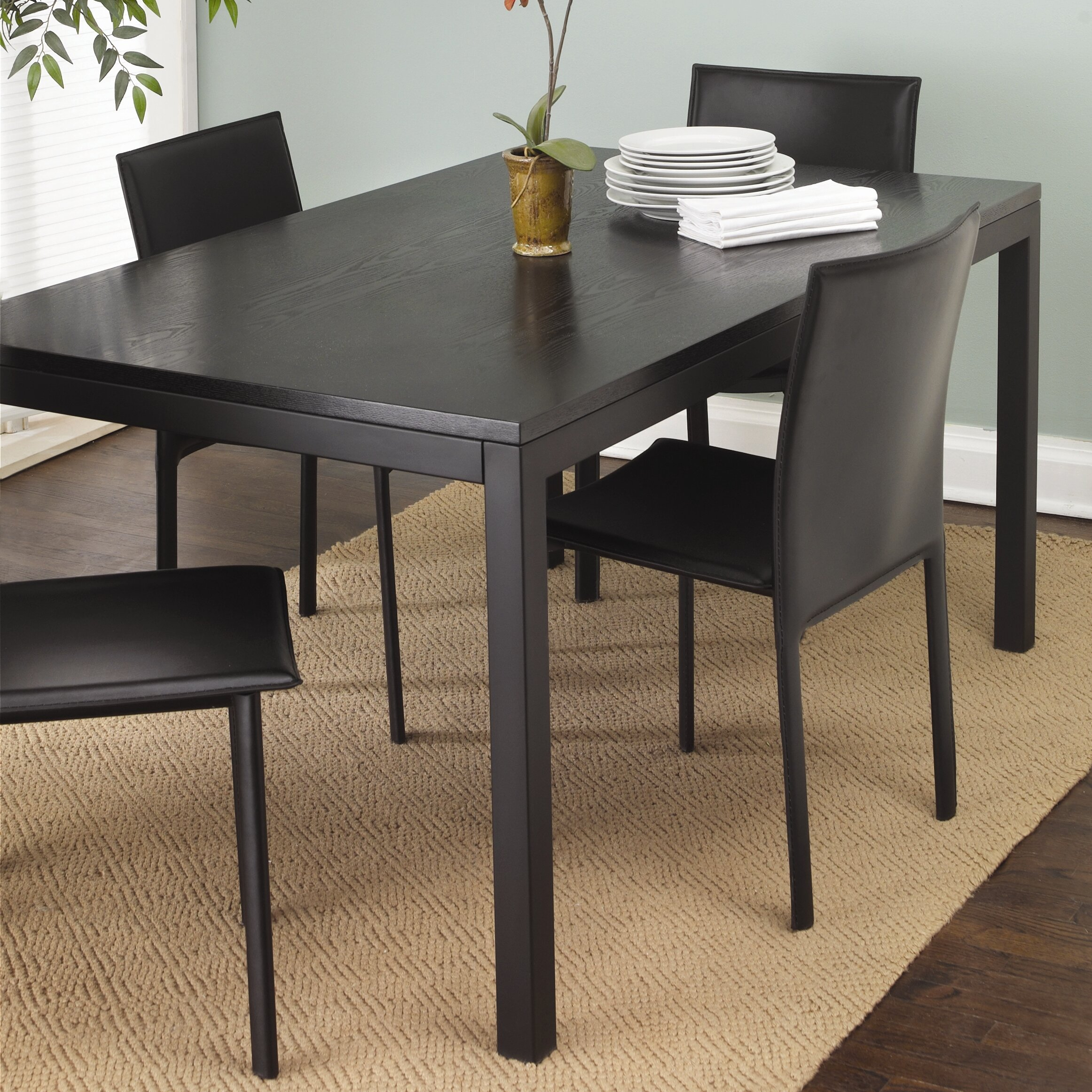 dining furniture 6 seat kitchen and dining tables tfg sku tfg1292