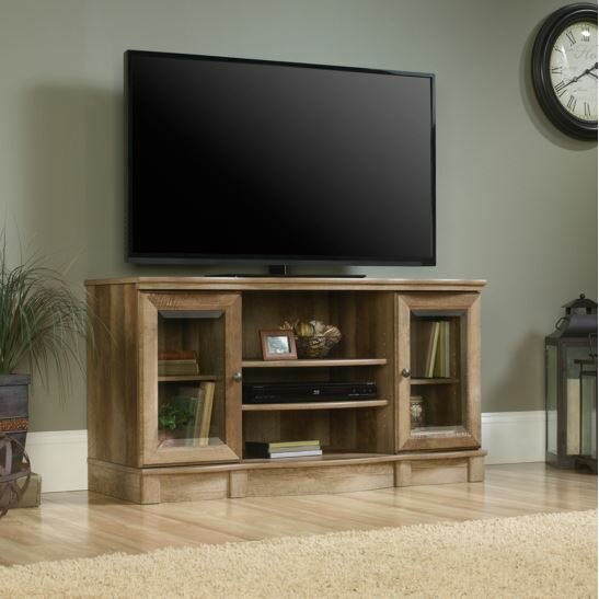 the simple tv stand store reviews 1