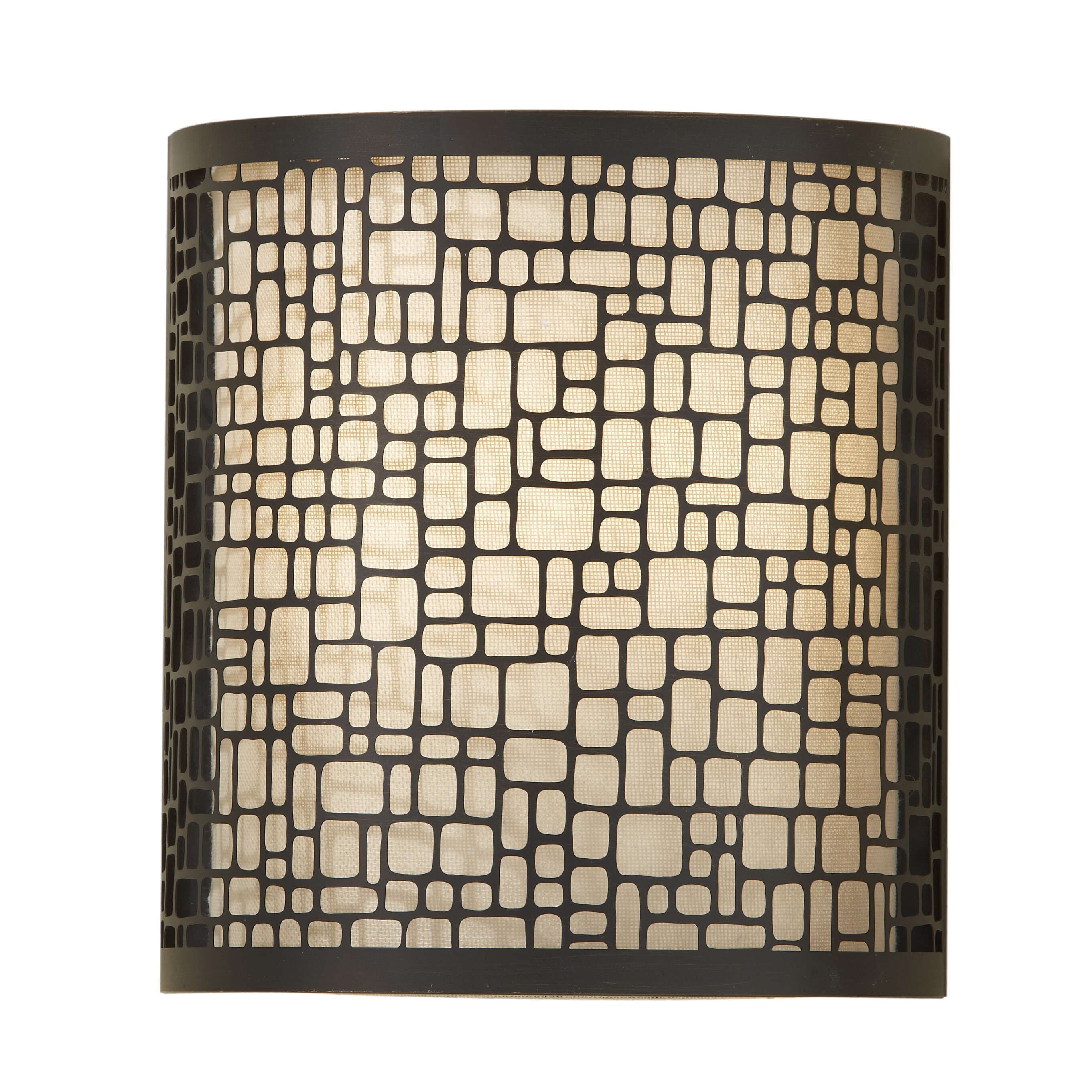Lighting Wall Lights Contemporary Wall Sconces Feiss Sku Mu7038