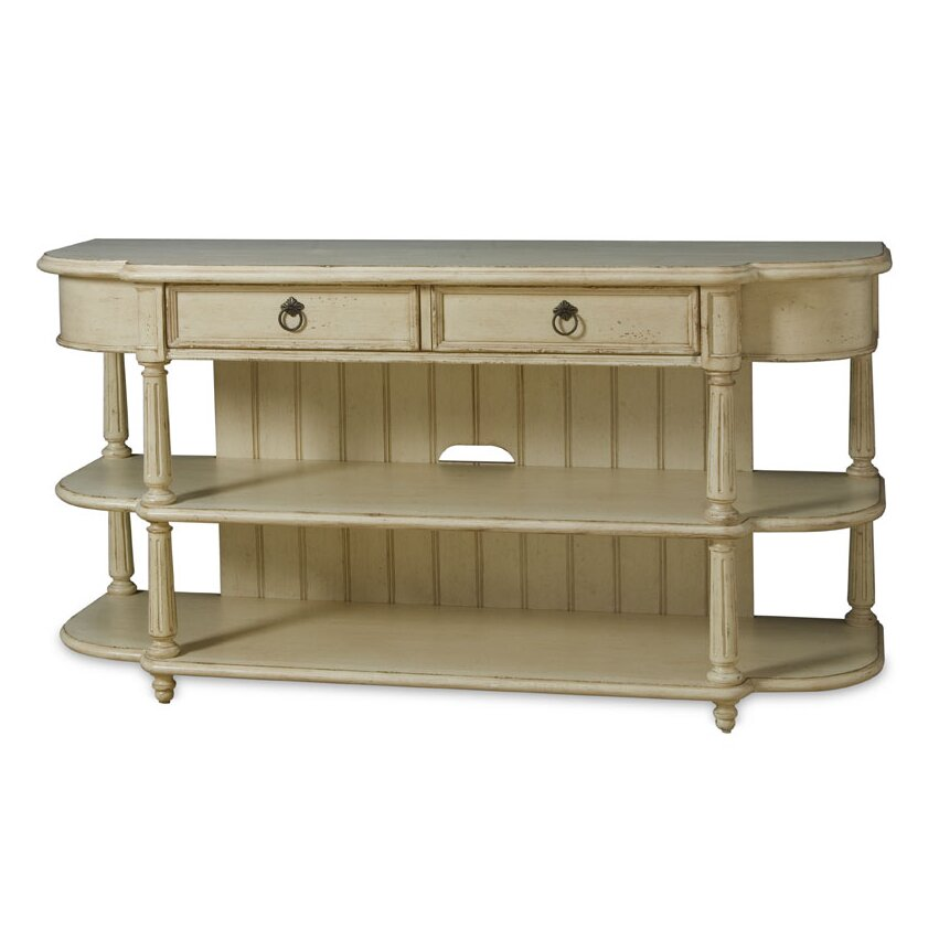 Hortons Lighting Outlet: A.R.T. Console Table & Reviews