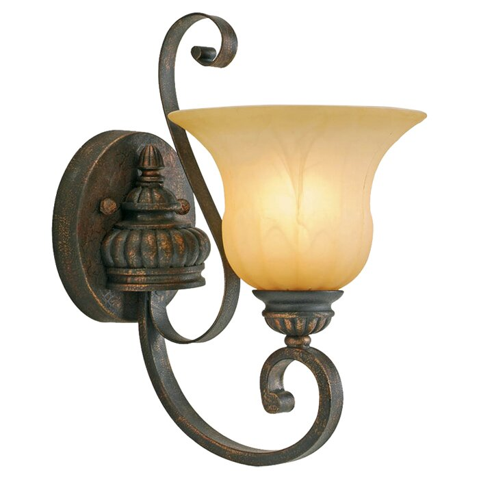 Mayfair Sconce For The Door · Https://secure.img2.wfrcdn.com/lf/maxsquare/ Pictures