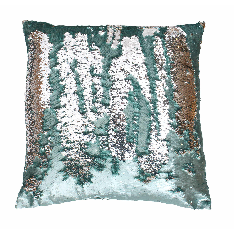 D 233 cor pillows amp throws decorative pillows thro by marlo lorenz sku