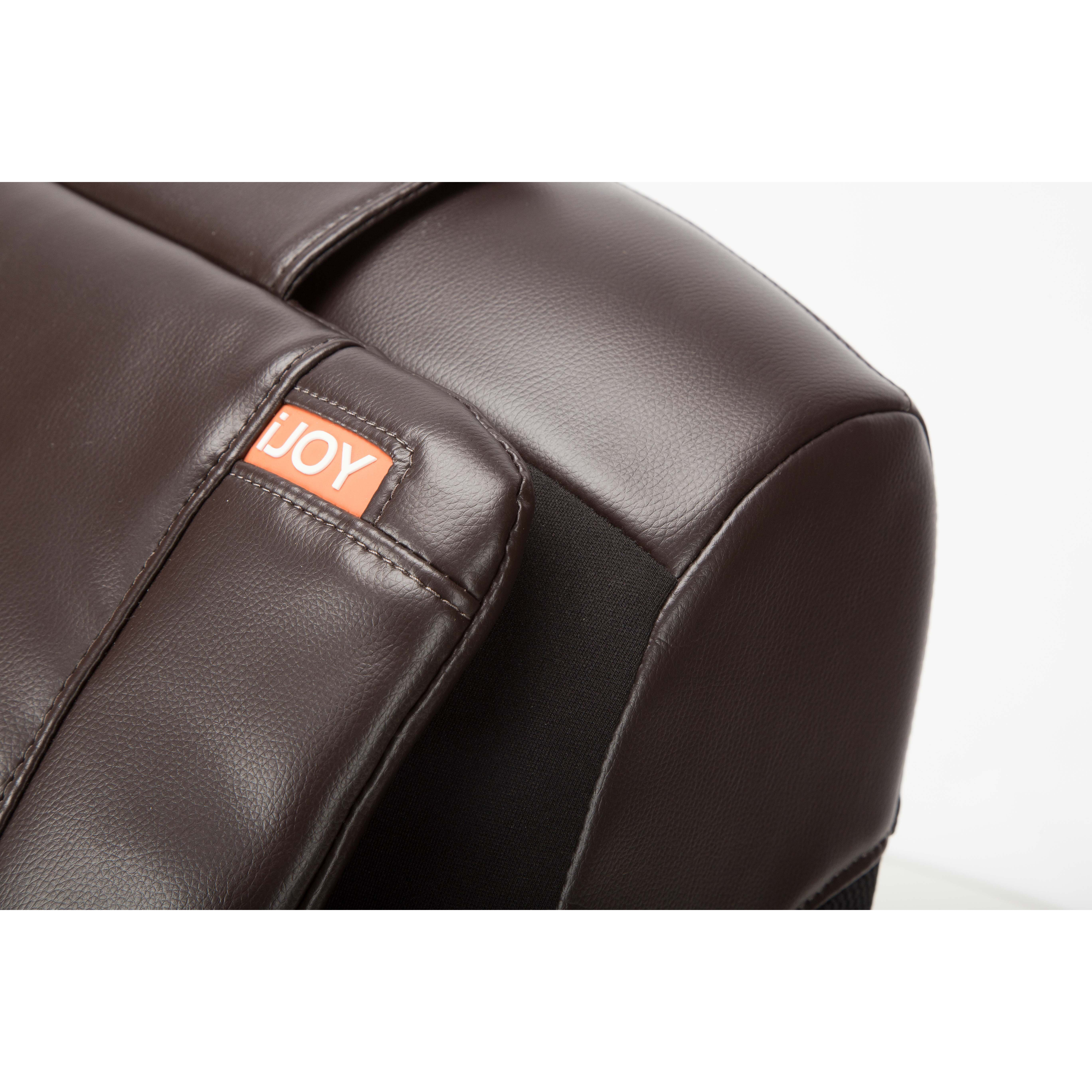 Fresh Ijoy Massage Chair Inspirational