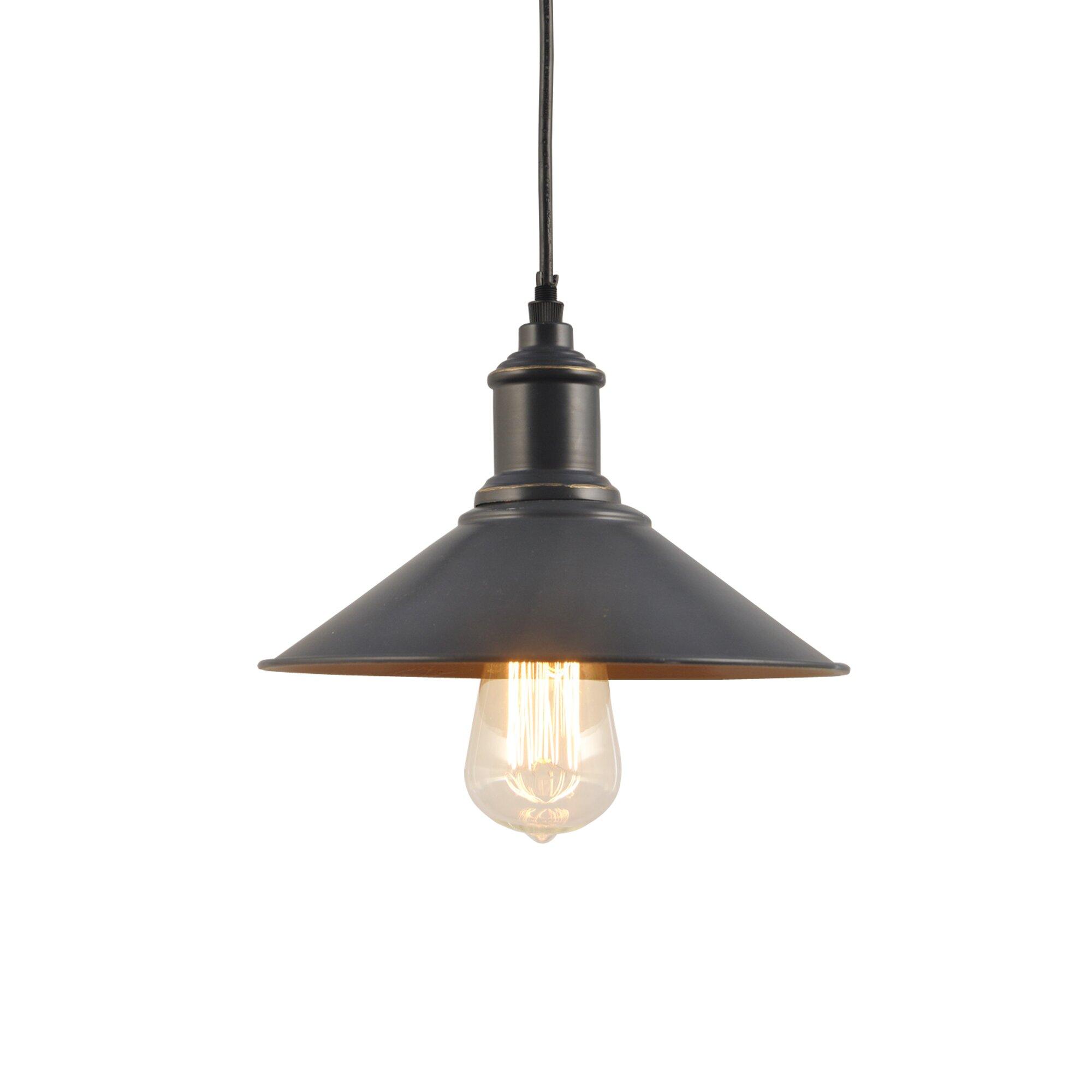 lighting ceiling lights pendants yosemite home decor sku yhd3790