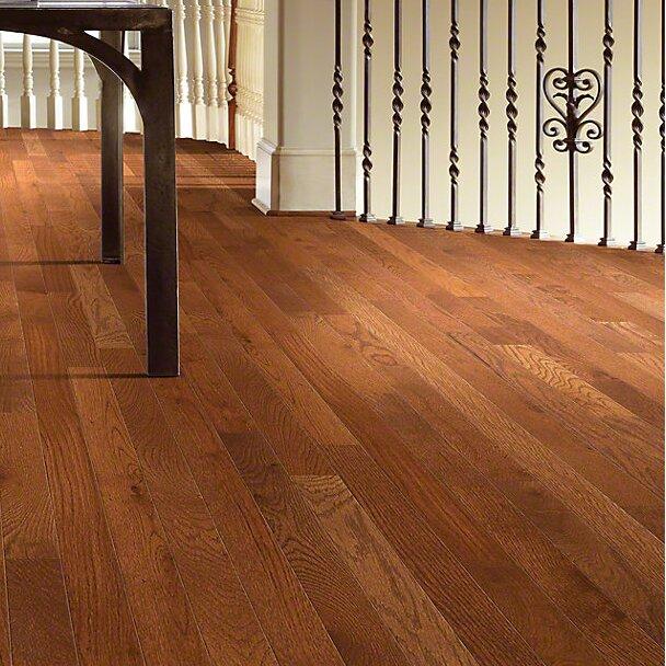anderson floors bryson ii 4s plank 3 1