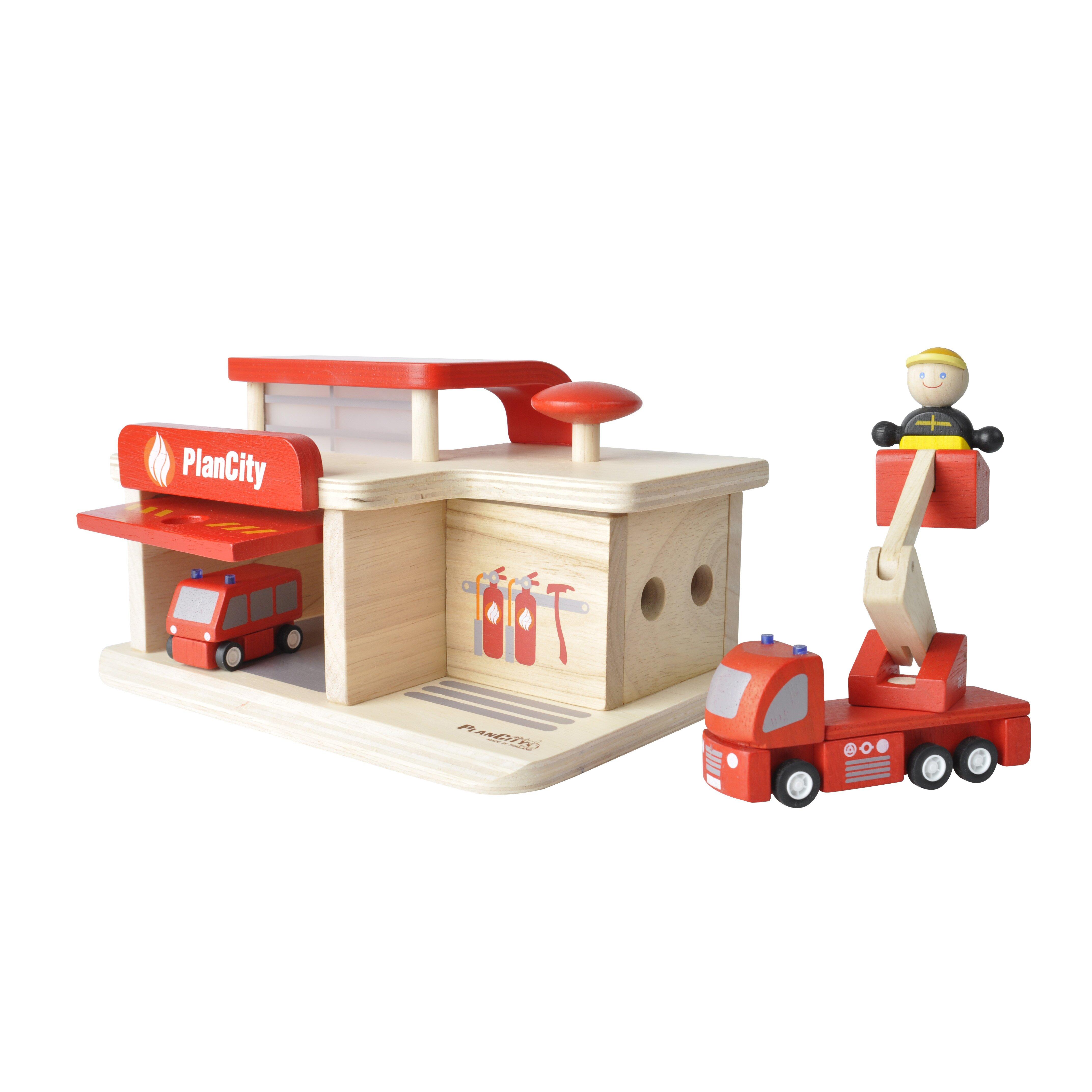 Plan Toys Kitchen Center Sale